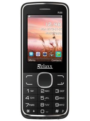 Relaxx R88 Price