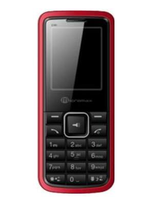 Reliance Micromax C115 Price