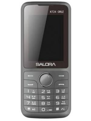 Salora KT24 Plus Cruz Price