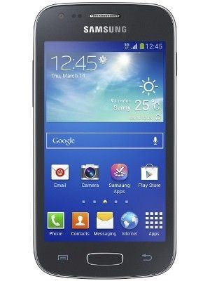 Samsung Galaxy Ace 3 LTE Price