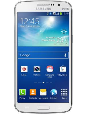 Used i want to sell my galaxy grand 2