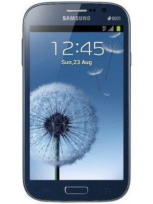 Samsung Galaxy Grand Z Price