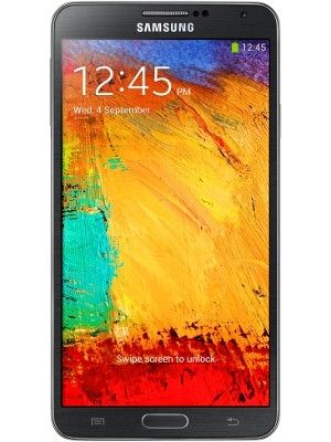 Used Samsung note 3 for sell