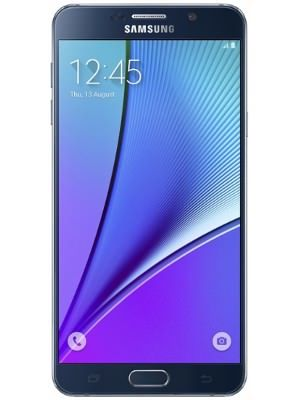 Samsung Galaxy Note 5 32GB Price