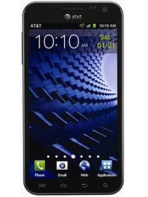 Samsung Galaxy S II Skyrocket HD Price