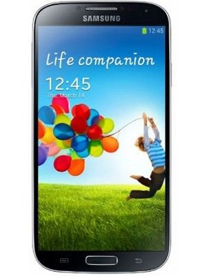 Samsung Galaxy S4 Value Edition Price