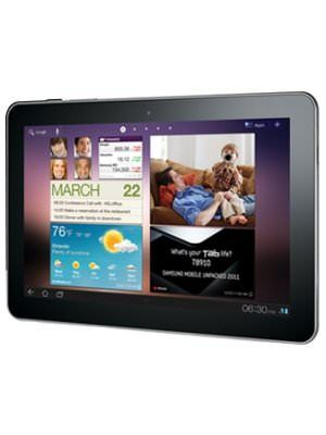 Samsung Galaxy Tab 10.1 16GB WiFi and 3G Price