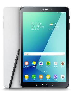 Samsung Galaxy Tab A 10.1 WiFi S Pen Price