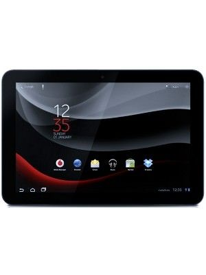 Scomp Techno Tab Ultra 9.2 Inch Price