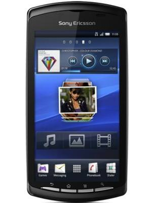 Sony Ericsson Xperia Play Price