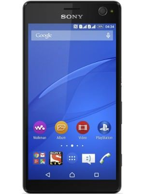 Sony xperia series price list in bangalore dating. Sony xperia series price list in bangalore dating.