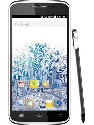 Spice Mi-550 Pinnacle Stylus Price