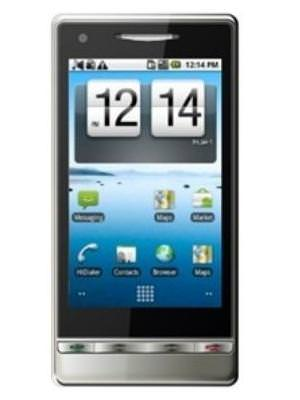 Taxcell T600 Price