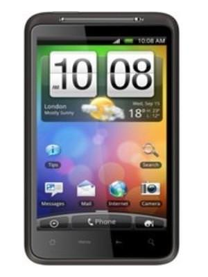 Taxcell T800 Price