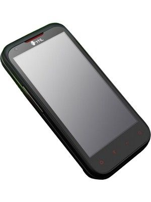 ThL W2 MTK6577 Slim Smart Phone Price