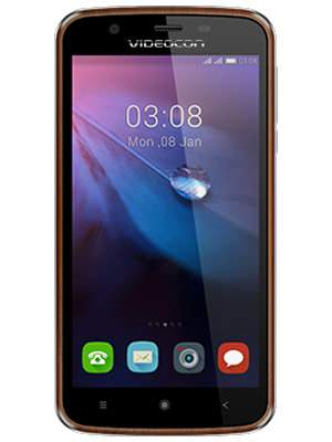 Videocon Graphite V45DB Price