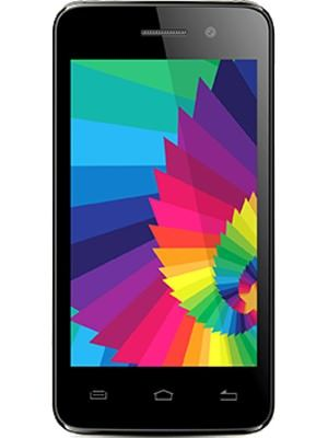 Videocon Infinium Z40 Lite Plus Price