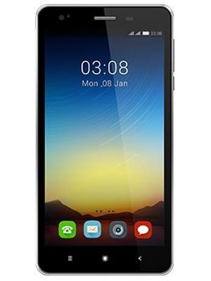 Videocon Infinium Z52 Thunder Price
