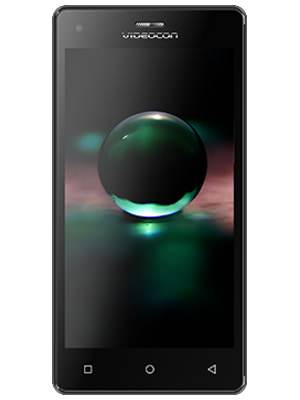 Videocon Krypton2 V50GI Price