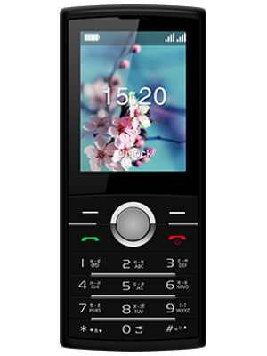 Videocon Raga V2CB Price