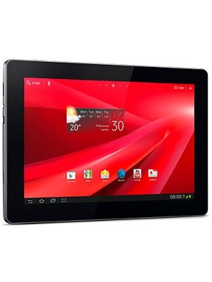 Vodafone Smart Tab II 10 Price