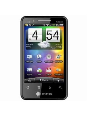 VOX Mobile A2000 Price