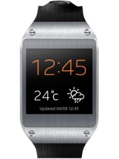 Samsung Galaxy Gear Price