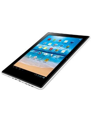 Winknet Ultimate 9.7 inch Price
