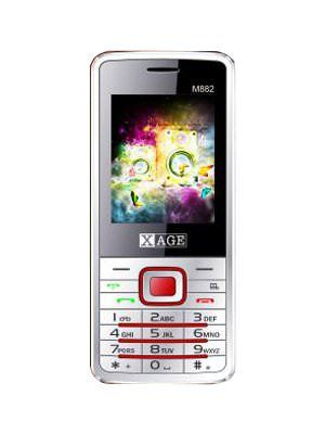 Xage M882 Taal Price