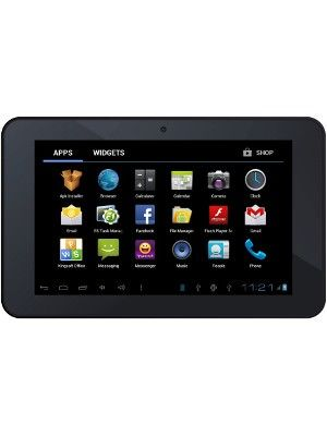 Xccess Quickpad 7EVDO Price