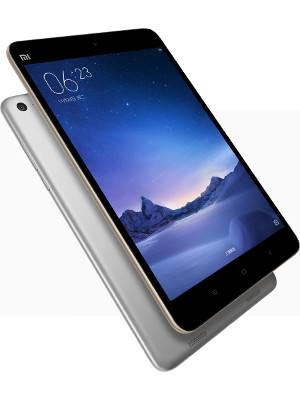 Xiaomi MiPad 2 Windows 64GB Price