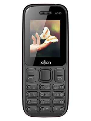 Xillion XGenie A100 Price