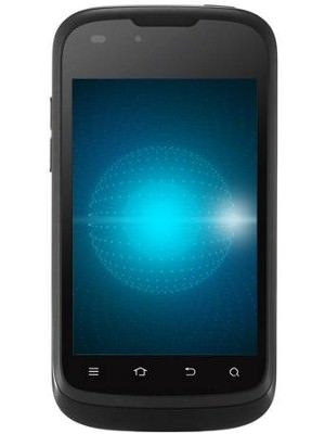 your zte mobile review in india firmware update