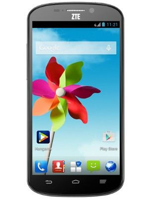 zte mobile review in india great device buy