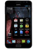 Zync Cloud Z5 price in India