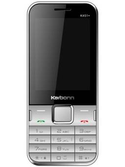 decline a call karbonn k451 plus price in india specs 6th november 7121