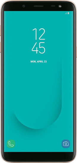 Samsung Galaxy J6 Images Official Pictures Photo Gallery