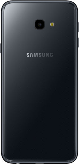 Samsung Galaxy J4 Plus Images, Official Pictures, Photo Gallery