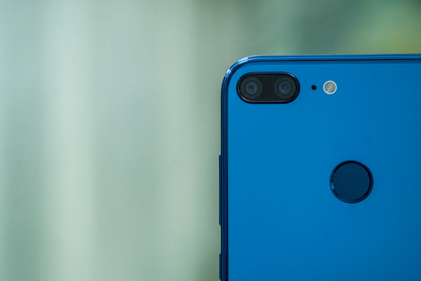 honor 9 lite pictures download