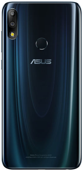 Asus Zenfone Max Pro M2 Images, Official Pictures, Photo Gallery
