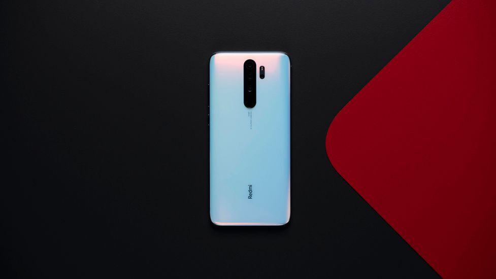 Best Budget Smartphone In India