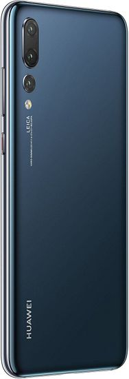 Huawei P20 Pro Images, Official Pictures, Photo Gallery