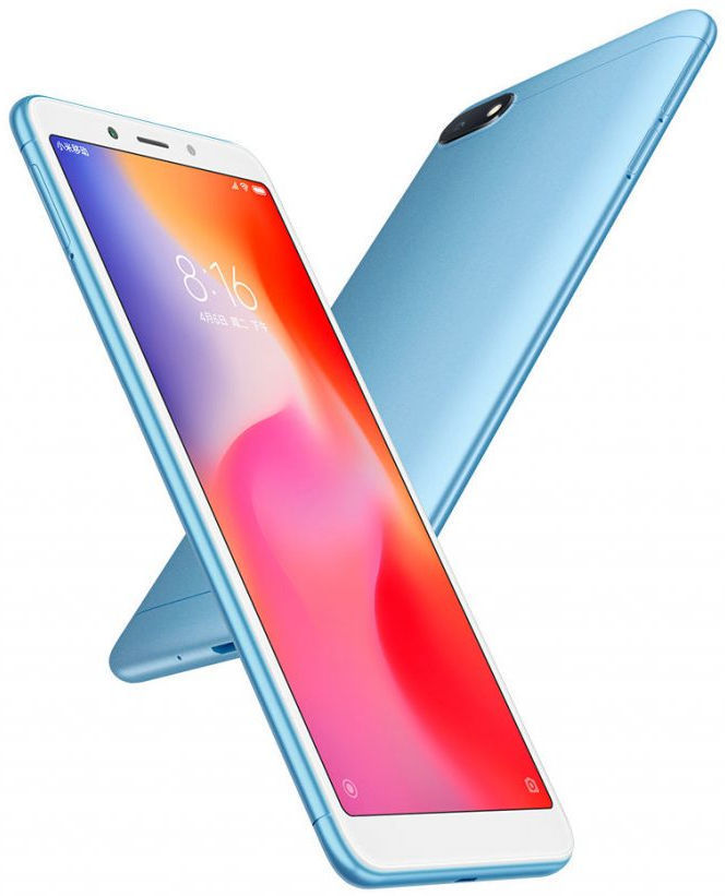 How to enable VOLTE on Xiaomi Redmi 6A ? | 91mobiles com