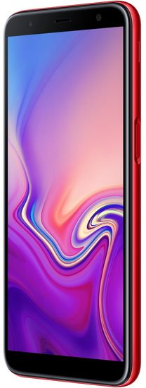 Samsung Galaxy J6 Plus Images Official Pictures Photo Gallery