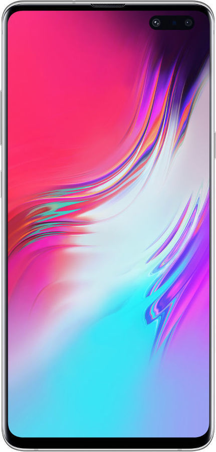 Samsung Galaxy S10 5G / 5G Samsung Mobile