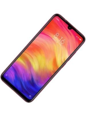 Does Xiaomi Redmi Note 7 have a LED notification light? | 91mobiles com