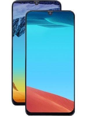 Samsung Galaxy M20s full Specifications