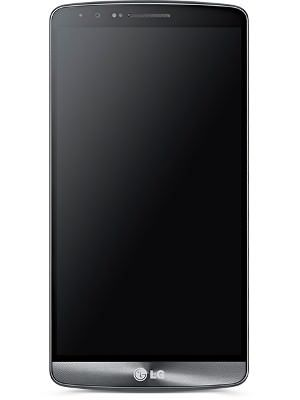 lg g3 phone white. lg g3 32gb price in india on 22 november - specifications \u0026 reviews lg phone white