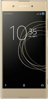 Afholte Sony Xperia XA1 Plus 32GB Price in India, Full Specs (8th QP-41