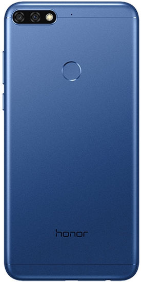 Honor 7C Images, Official Pictures, Photo Gallery | 91mobiles com